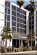 DEPOSITION SUITES LAX